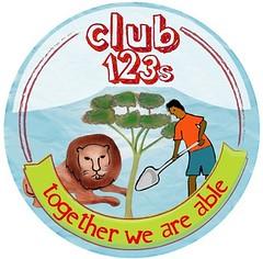 Club123s