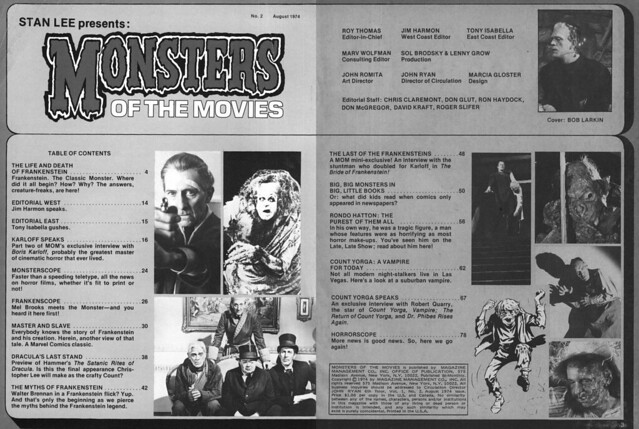 monstersofmovies02_02