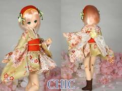 chic2001jp-img600x450-12716899687w8xx326856