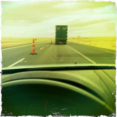 road-construction-wyoming-iambossy