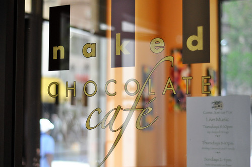 Naked Chocolate_Sign