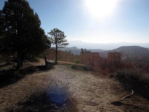Bryce Canyon-13