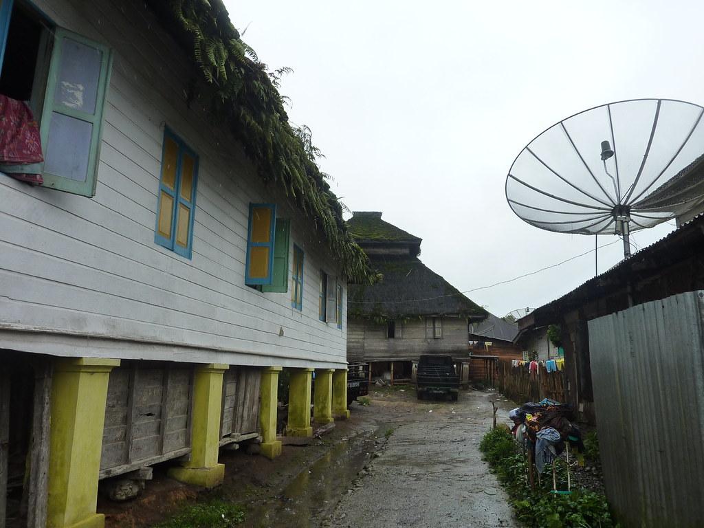 Sumatra-Lingga (4)