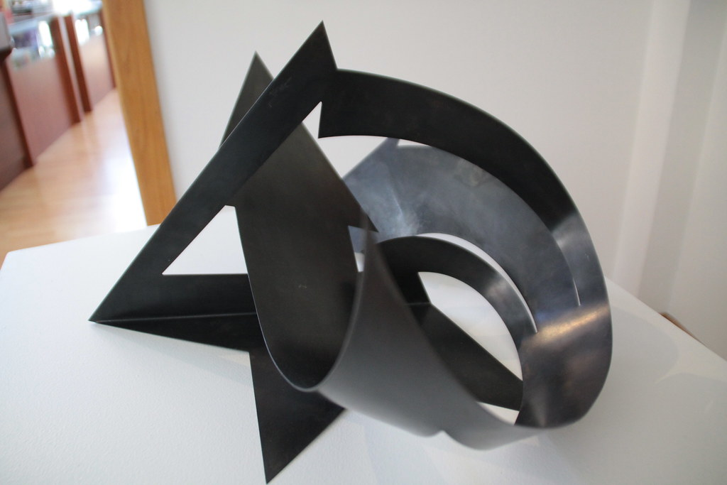 """""""Style Writer"""" Black Patina by Carlos Mare139 Rodriguez"""