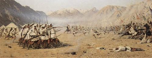 plotzlicher-angriff-1871
