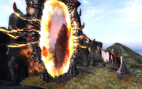 oblivion world 2 - 03