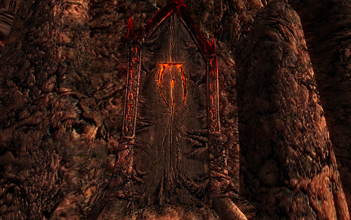 oblivion world 3 - 16