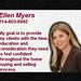 Ellen Myers