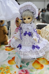 DollsParty23-DSC_5264