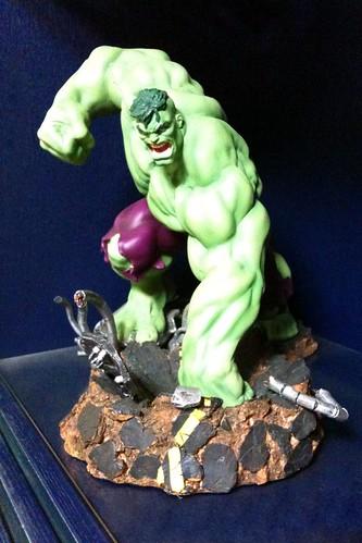hulk_002