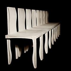 artek_10unit_banc_visu02 (bbdme) Tags: chaise artek shigeruban tablebasse plastiquerecyclé profilé styledesign objetdéco écoconception décorationinterieur plateauenverre mobilierécologique bancdesign designetécologie 10unitsystem matériauinnovant écodesignartek chaisemodulaireartek chaisedesignrecyclé matériauxupmrecyclé meublescontemporainsrecyclés