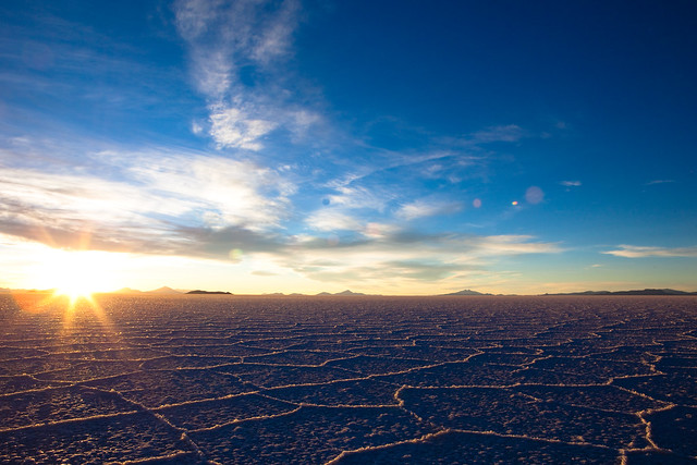 first-sunset-salar-7682