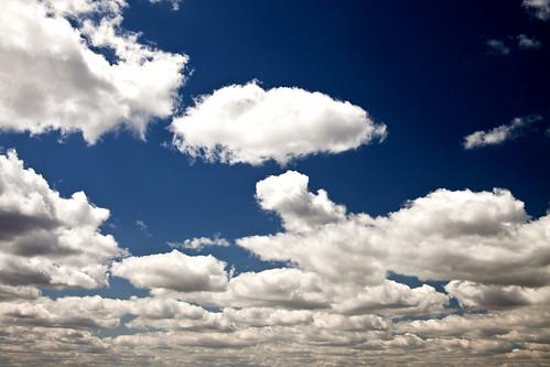 [フリー画像] 自然・風景, 空, 雲, アメリカ合衆国, ウィスコンシン州, 201005161500