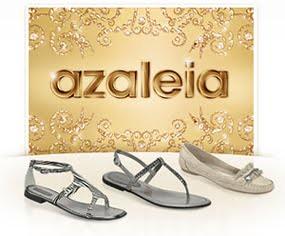 site azaleia www azaleia com br