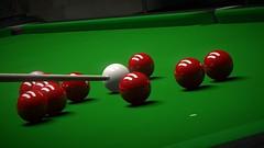 Snooker_04