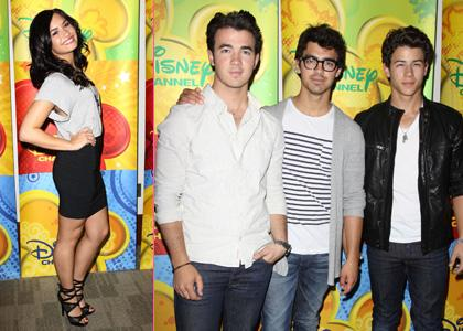 jonas-demi-press-junket