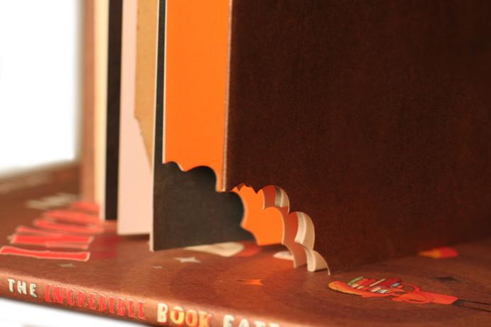 El increíble niño come libros - Oliver Jeffers 01