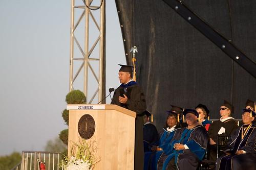 Graduation 61