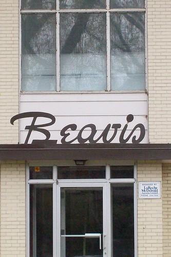 beavis 2