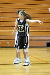 6th Grade Bball Dec 08 035 (Mikew828) Tags: 12608