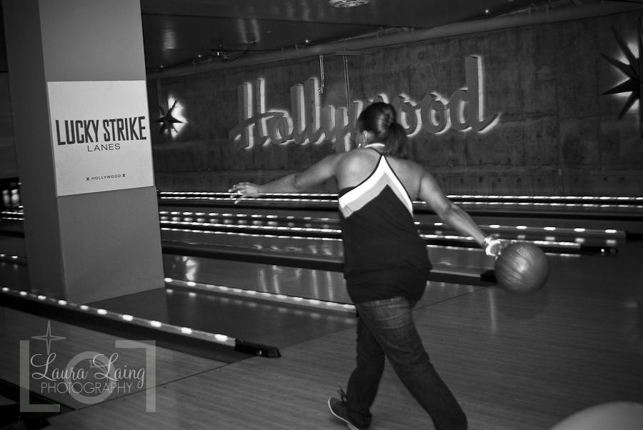 Bowling015