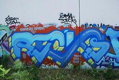 RICKS SAC (LA'sPHOTOGRAFFER!) Tags: sac ricks skateallcities