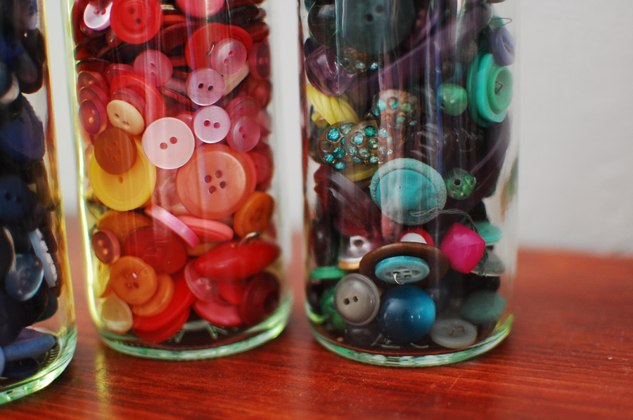 buttons_04