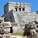DGJ_5773 - El Castillo (The Castle)