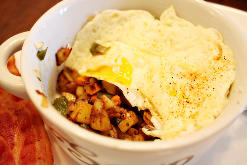 Egg hash crock edited2 (18)