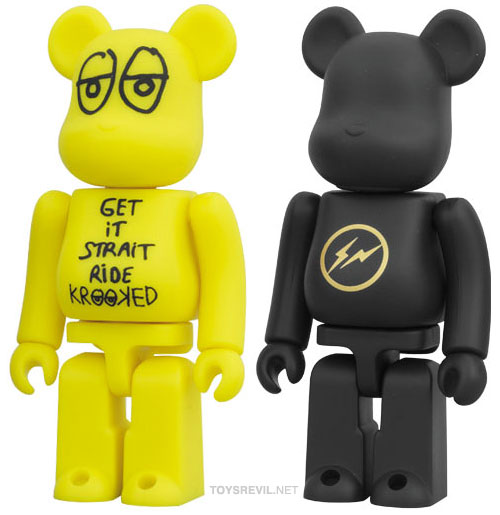 BEARBRICK-SERIES-20-05