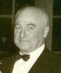 Howard F. Bowker