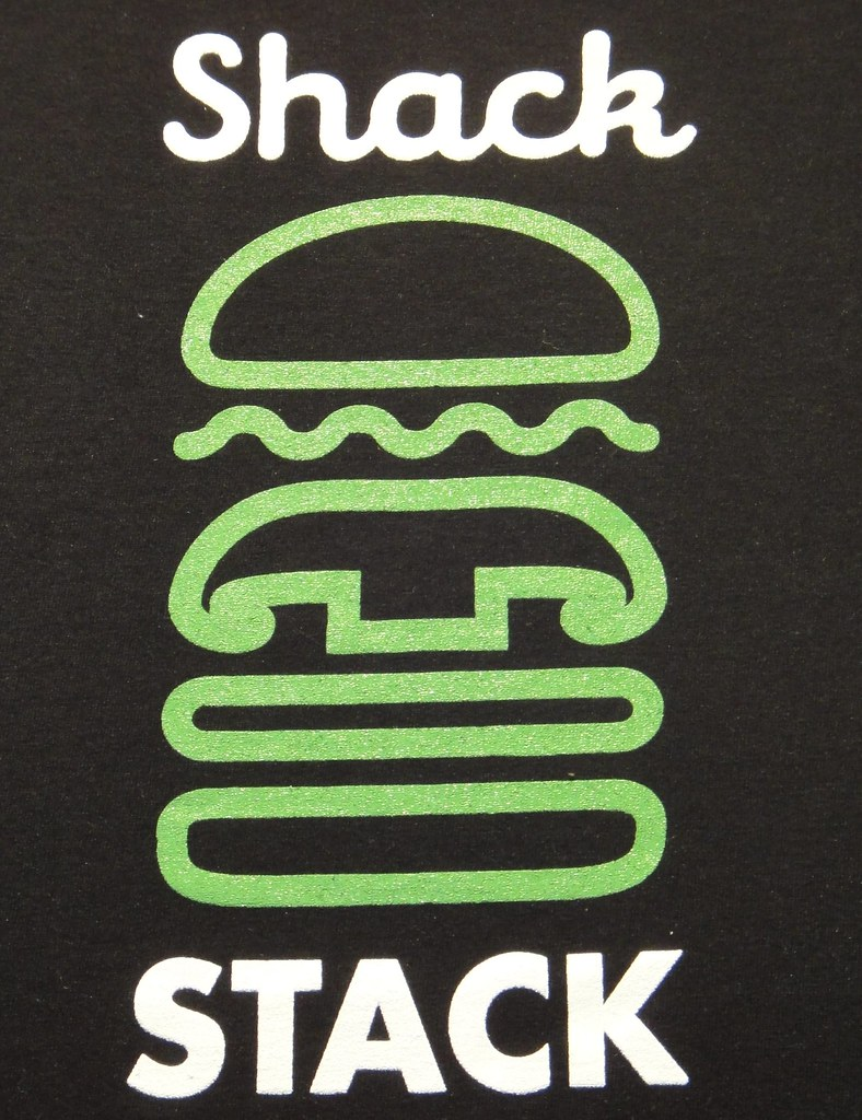 shack stack logo