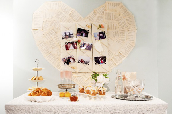 wedding-ideas-book-pages-wedding-brunch-bridal-suite-bridesmaid-gifts-580x384