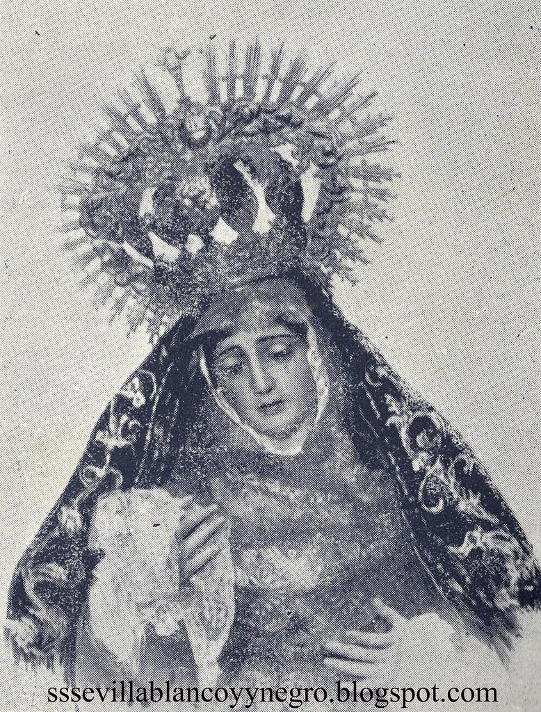 Nuestra Señora de la Victoria 1914