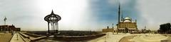 Citadel of Salah El.Din     / Cairo / Egypt - 08 05 2010 (Ahmed Al.Badawy) Tags: architecture shots citadel 05 egypt cairo ahmed 08 islamic 2010 salah eldin     badawy albadawy hutect