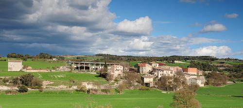 Montfar