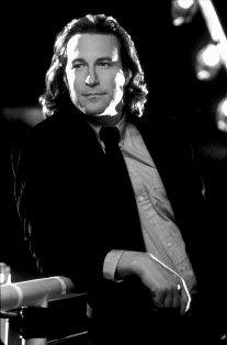 actor-john-corbett