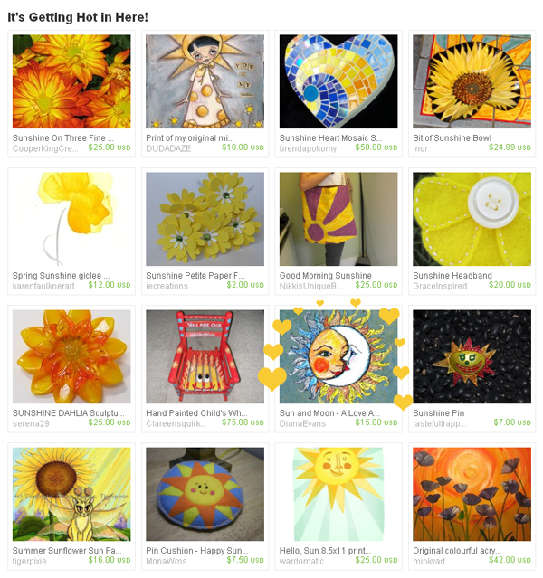summer treasury