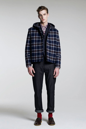 James Smith3053_FW10_London_B Store(GQ.com)