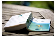 Think (Mark-Crossfield) Tags: pictures uk greatbritain summer england sun garden relax reading book photo image photos pages think picture philosophy books images read page writer author chill philosopher inthegarden agoodbook photosof picturesof imagesof simonblackburn markcrossfield