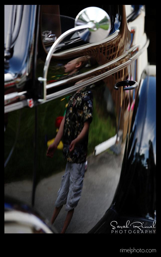 trudy 05-2010 27