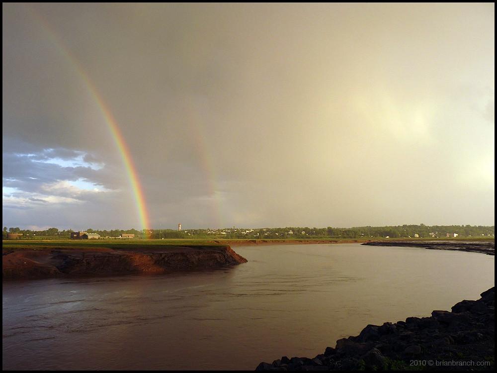 P1100451_rainbow_petitcodiac_1000