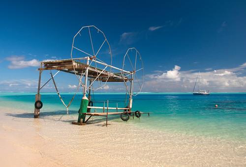 Bora Bora 09