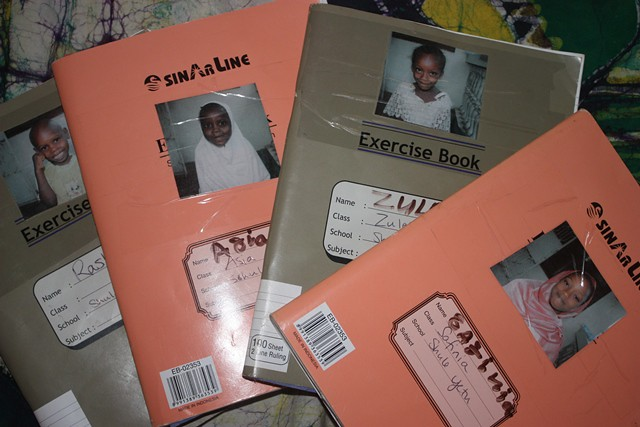 kids exercise books from shule 001.jpgedit