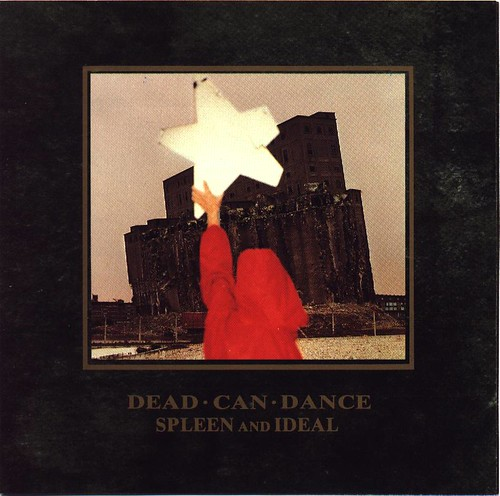 DeadCanDance.SpleenAndIdeal.cd