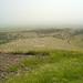View from Gobekli Tepe