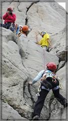 20100605龍洞進階初岩63