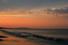 After Dinner Stroll (Read2me) Tags: beach ocean sunset dusk twilight hull nantasket pregamesweepwinner pog gamewinner challengeyouwinner superherochallengewinner thechallengefactory anythinggoeschallengewinnersweep challengegamewinner 3waychallengewinner bigmomma yourock1stplace storybookwinner storybookchallengegroupotr thechallengegame gamex2winner x2 friendlychallengeswinner ultrahero pog2 x3 flickrchallengegroup flickrchallengewinner pregamebirthdayspecial pregameduel pog3 storybookttwwinner storybookchallengegroupttw agcgwinner 15challengeswinner achallengeforyouwinner favescontestwinner challengeclubwinner thumbsup agcgmegachallengewinner 11e perpetualchallengewinner ultimategrindwinner