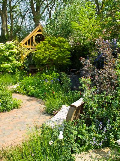 2010-05-25   Chelsea Flower Show  119.jpg