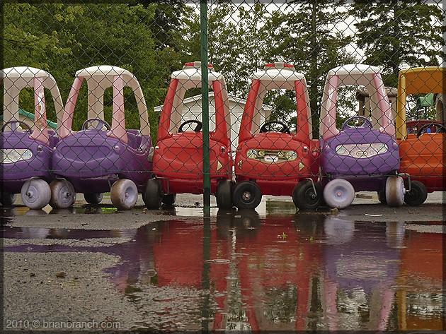 P1100532_kids_cars